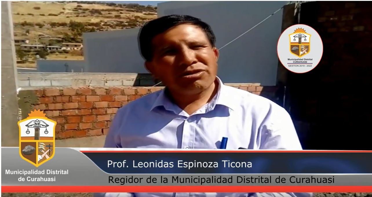 Mejoramiento de la I E S Victor Acosta Rios