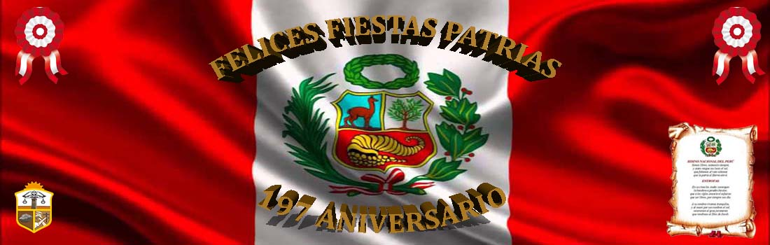 FiestasPatrias