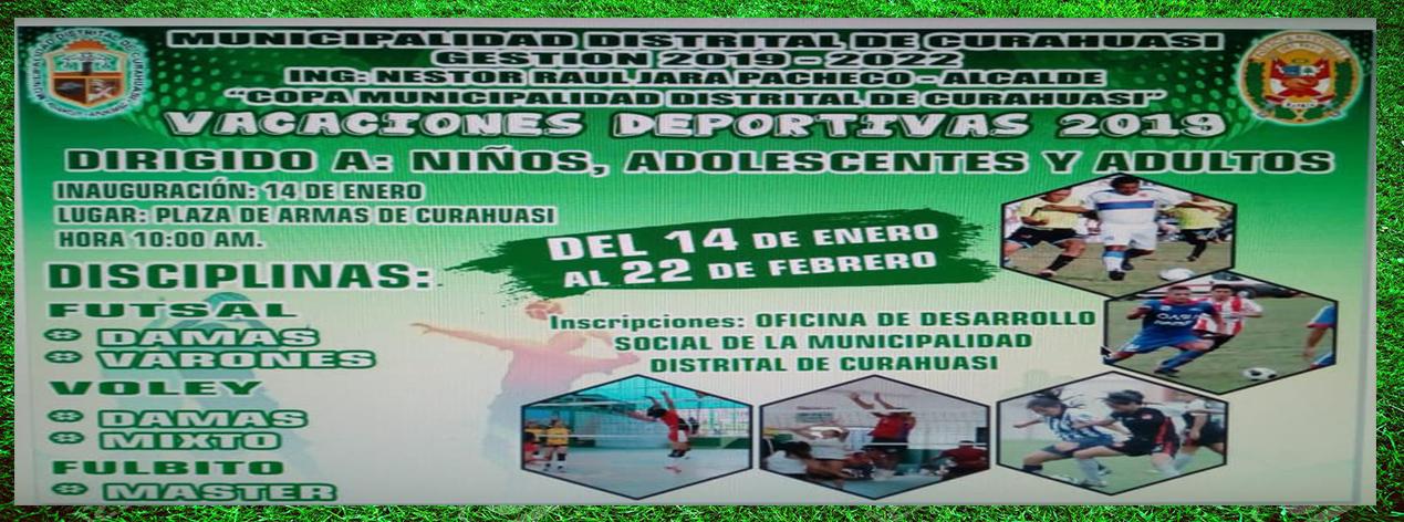 VACACIONES-DEPORTIVAS-2019